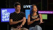 The MTV Show Season 4 | Episode 38