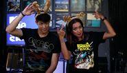 The MTV Show | Season 5 | Episode 30 | Part 1
