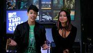 The MTV Show | Season 5 | Episode 31 | Part 1