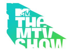 The MTV Show: Logo Teaser | The MTV Show: Teasers from The MTV ...