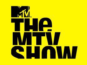 MTV Shows - Wikipedia