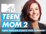 Teen Mom 2 | Season 5 | Cycle B