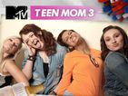 Teen Mom 3 | Season 1