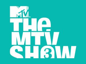 8 MTV Shows We Wish Would Come Back - the Lala