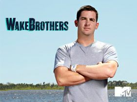 WakeBrothers | Season 1