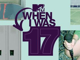 When I Was 17 | Season 3