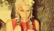 Ke&#36ha: My Crazy Beautiful Life - Web Exclusives