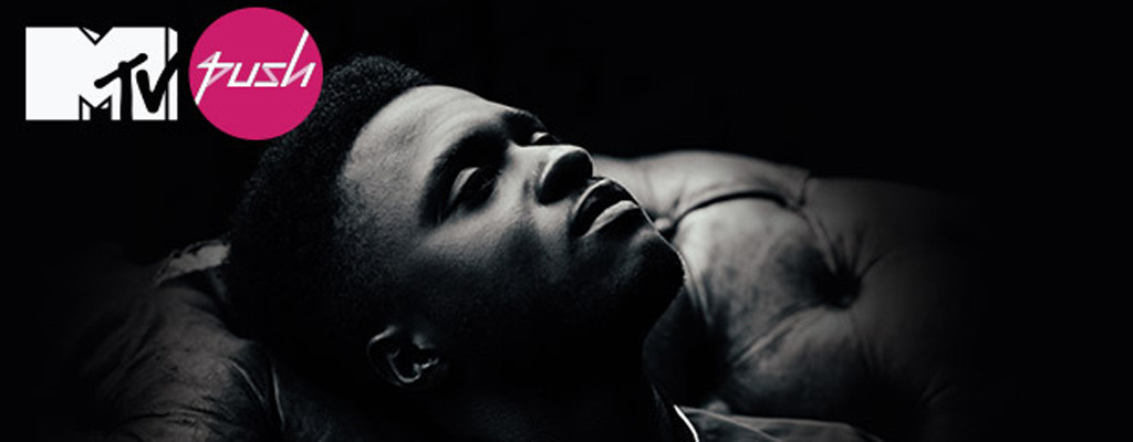 MTV Push: Kwabs