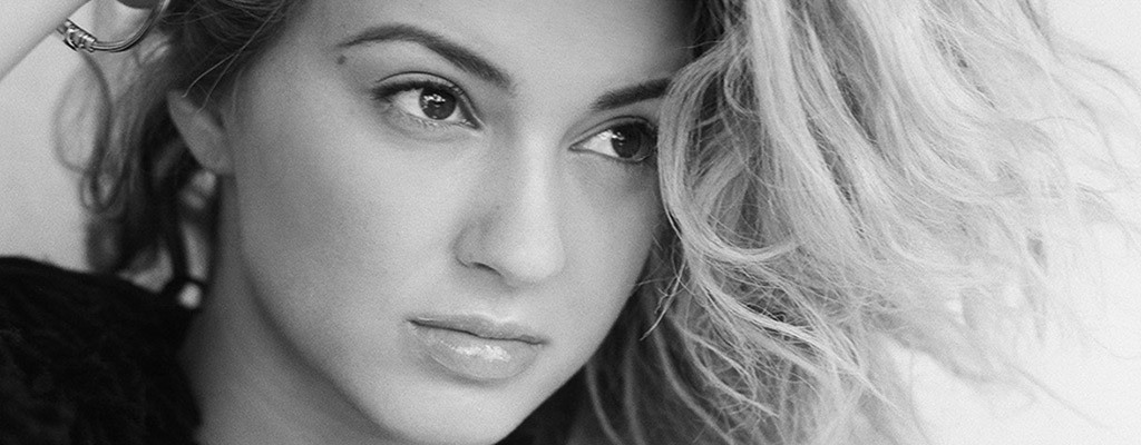 Artist To Watch: Tori Kelly