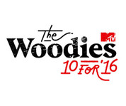 The MTV Woodies 2016