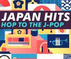 Japan Hits