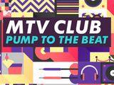 MTV Club