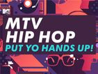 MTV Hip Hop
