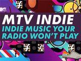 MTV Indie