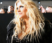 Ke&#36ha: My Crazy Beautiful Life