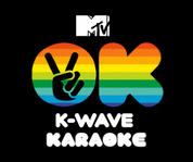 OK K-wave Karaoke