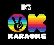 OK Karaoke