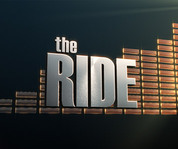 The Ride | Season 2