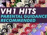 VH1 Hits