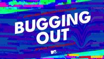 Bugging Out | Trailer
