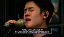 MTV Asia Spotlight: Gentle Bones