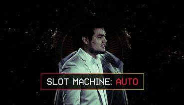 MTV Asia Spotlight: Slot Machine