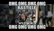 Featured Artist | Bastille